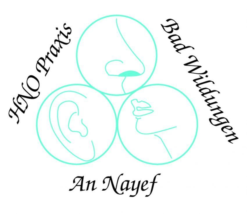 HNO-Praxis An Nayef